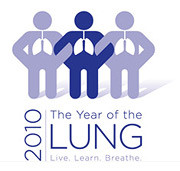lung2010 180